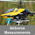 Airborne Measurements