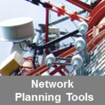 Network Planning Tools