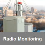 Radio Monitoring